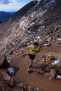 pikespeak_top_running