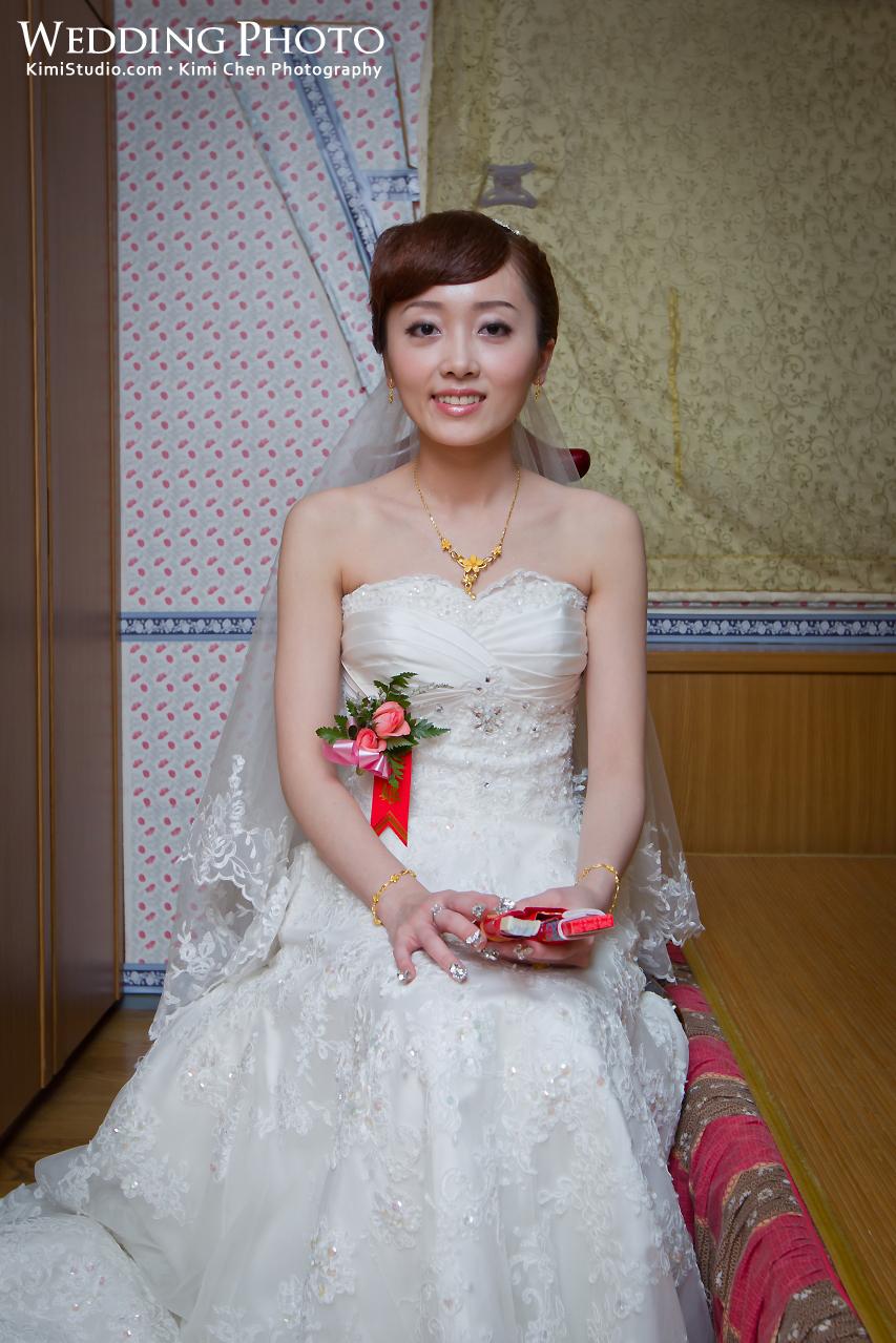 2012.06.30 Wedding-024