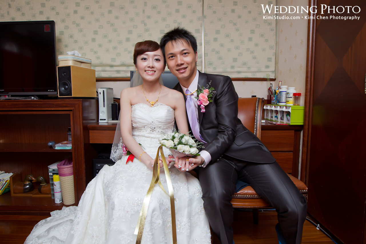 2012.06.30 Wedding-082