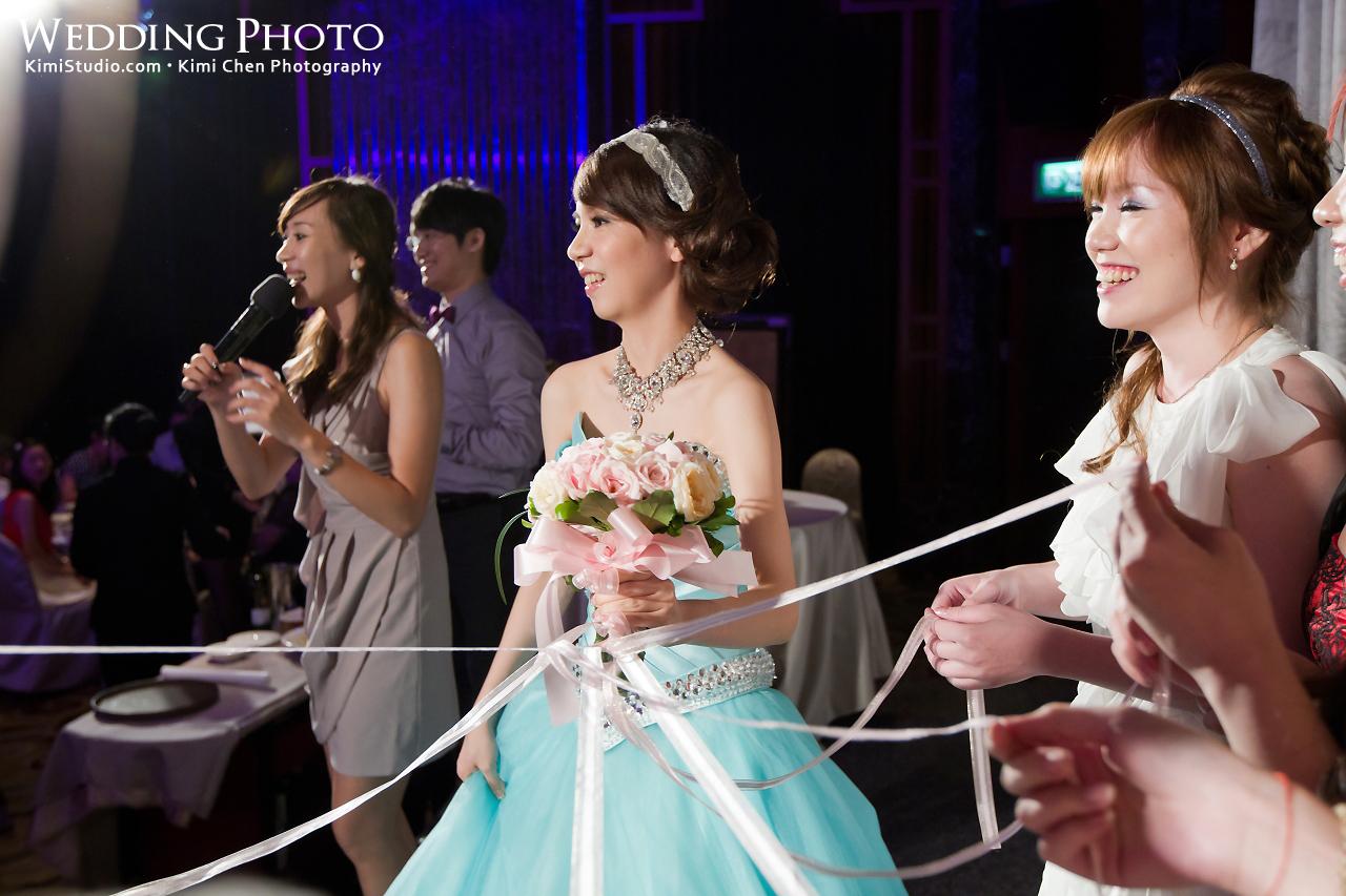 2012.07.28 Wedding-192