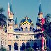 Masjid Agung, Tuban #Lebaran #JalanJalan