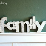 marriage-birth-certificate-family-wooden-puzzle-lettering