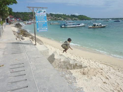 Bali-Lembongan-Jungutbatu-Plage (8)