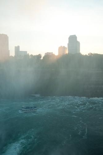 Niagara Falls-26