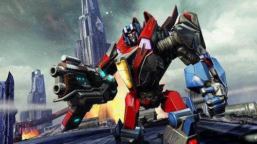 3870Transformers_FOC_-_Starscream_7