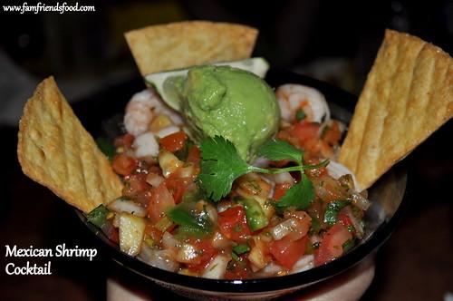 Abuelos-Mexican-Shrimp-Coctail
