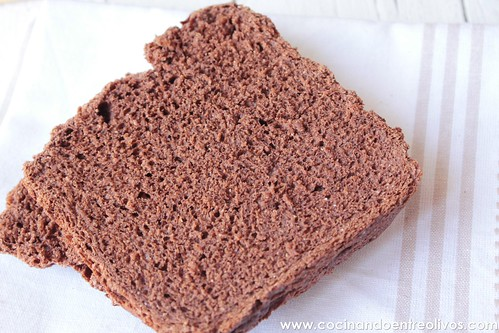 Pan de chocolate (3)