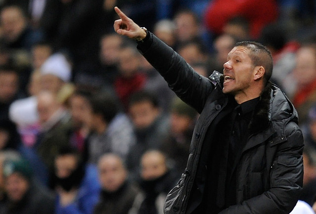 7858119802 2346a2ae36 z Atletico Madrid and Diego Simeone On The Verge Of Creating History