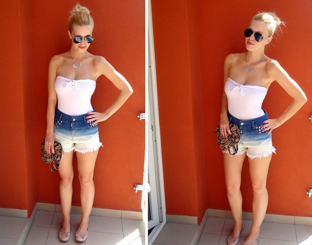 outfit 20.8