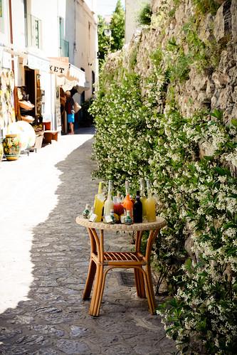Italy - Ravello