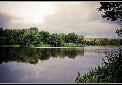 uk summer england home nikon lancashire 2012 rowley lightroom burnley d90 nikond90 rowleylake myfreecopyright swjuk mygearandme summertimeuk aug2012