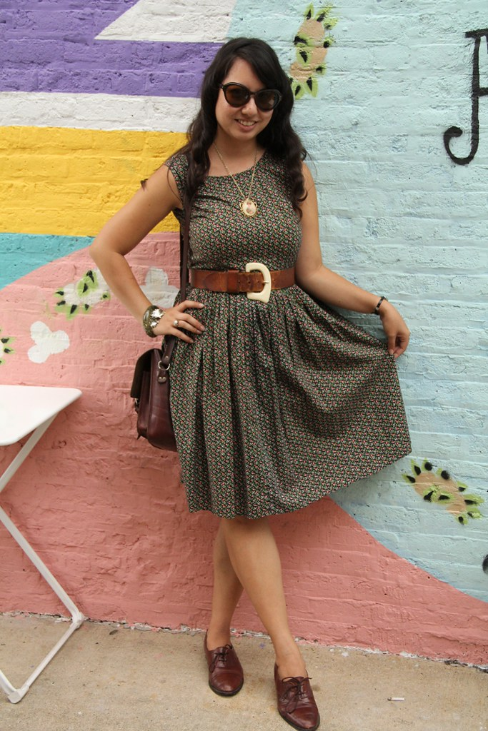 thriftaholic_vintage_dress