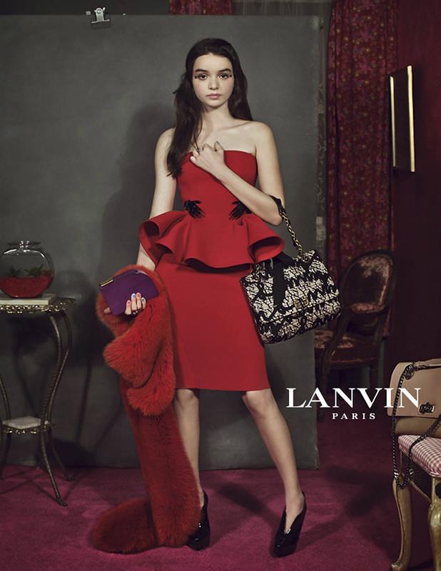 lanvin-inverno-2013-02