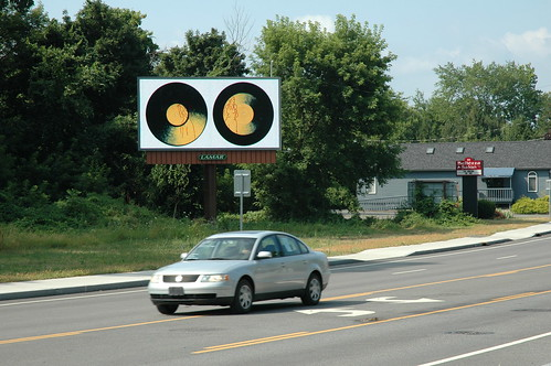 Albany Billboard Art Project 2012 - Julia Cocuzza (14)