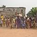 Vodon ceremony impressions, Grand Popo, Benin - IMG_2040_CR2_v1