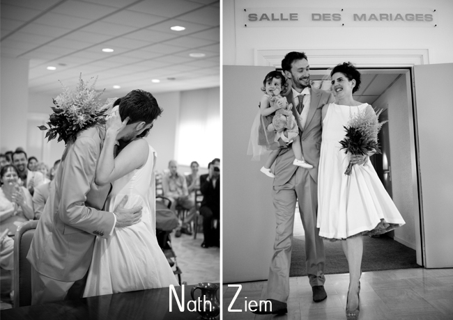 mariage_mairie_tourlaville