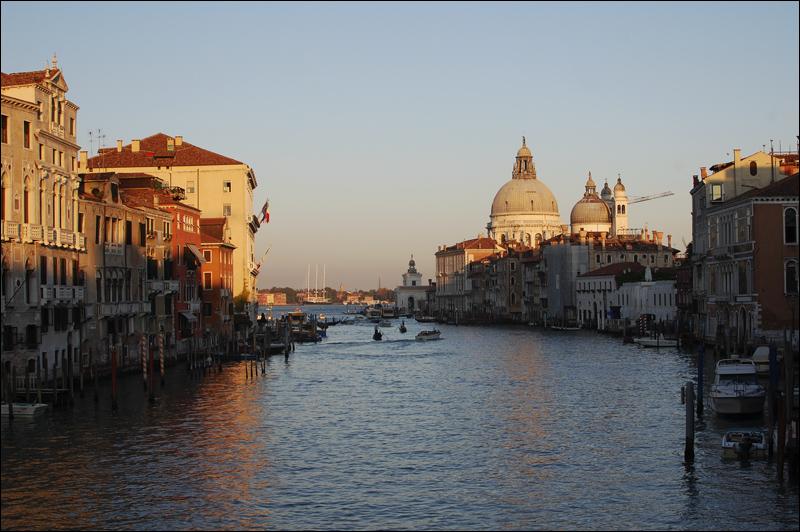 Venezia_0786