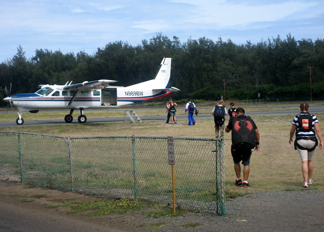 Hawaii - August 2012 189