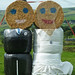 Norland Scarecrow Trail 2012