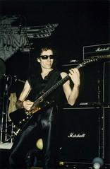 1984 Rheno Xeros