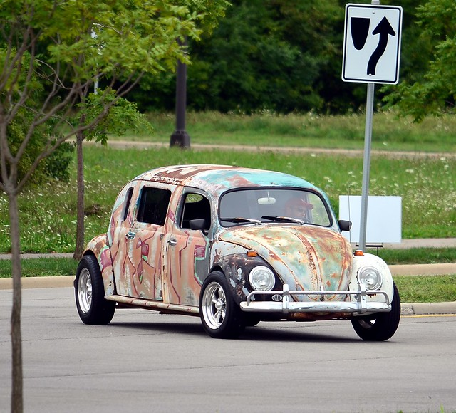 Custom 4 Door VW Bugs 500 x 453 · 179 kB · jpeg