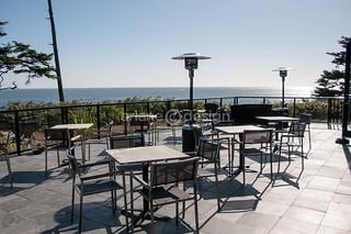 Black Rock Oceanfront Resort-14