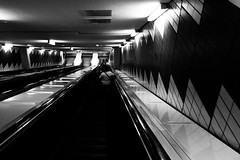 subway_hamburg