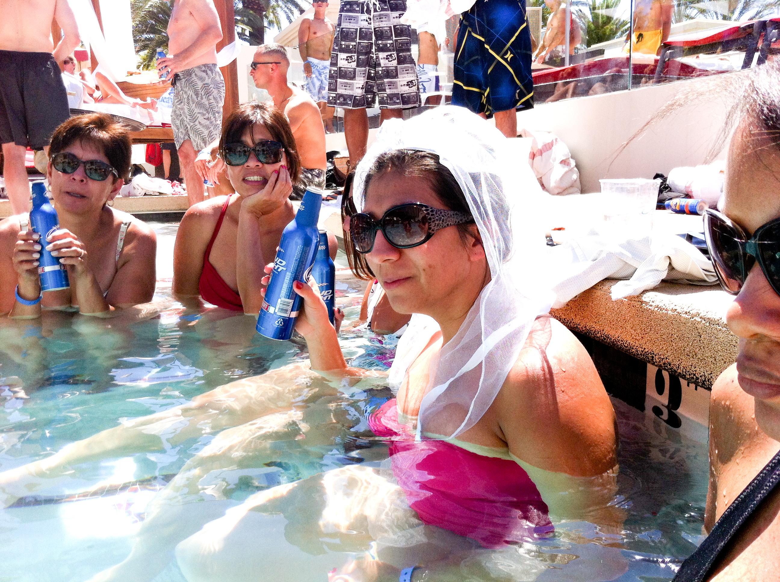 Mandalay Beach Club Clearwater Fl