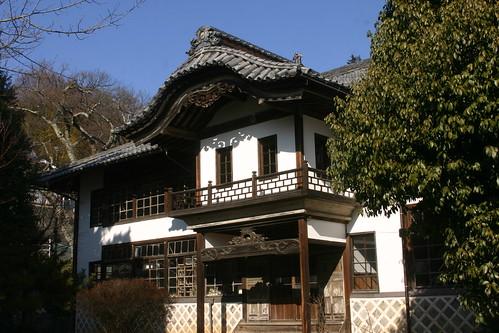 下市田学校