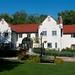 Small photo of Adamson Estate