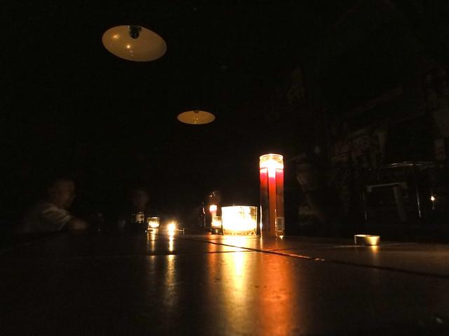 Banks Street Bar