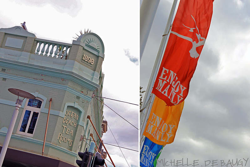 1 September 2012- Sydney073