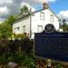 Small photo of Thomson Memorial Park (Bendale)
