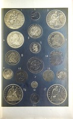 Adams 1906 catalog plate