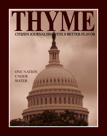 THYME0437
