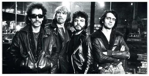 1981-02_Bodine_Mk-I_band_bw