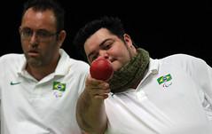 Bocha - Eliseu Santos e Dirceu Pinto