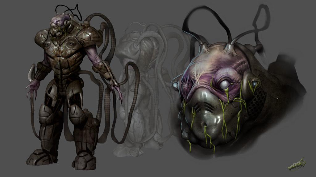 Bio_Fallout_mech001