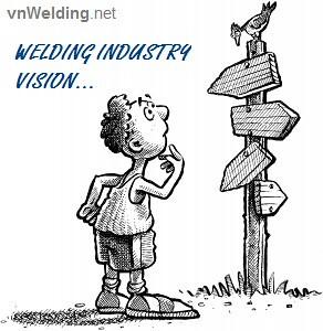 [Project] Xây dựng tài liệu giới thiệu tổng thể về Công nghiệp Hàn Việt Nam 7955386992_597b447202