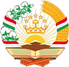 tajikistan-coa