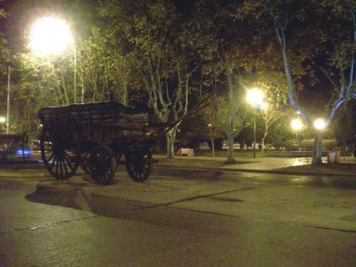 Autor: CMViajes.com