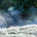Spray on the Deschutes