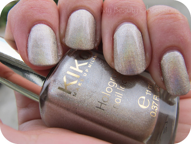 Kiko Holo 399 Silk Taupe2_phixr