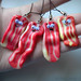 Bacon Charms