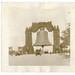 Liberty Bell, Sesqui-centennial Exposition – 1926 by ElectroSpark
