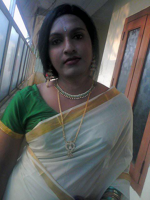 Hijra Narenda   Flickr - Photo Sharing!
