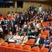 Doutoramento Honoris Causa a Fernando Henrique Cardoso no ISCTE-IUL_0088