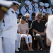 Neil Armstrong Burial at Sea (201209140009HQ)