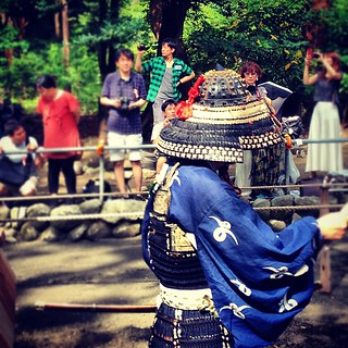 #kamakura #japan