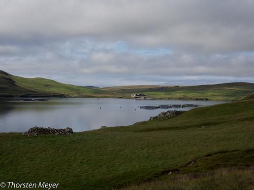 urlaub segeln schottland grosbritannien nordmeertörn 2012nordmeertörn